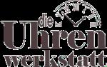http://www.uhrenwerkstatt-luebeck.de