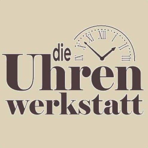 Uhrenwerkstatt Renate Ubben